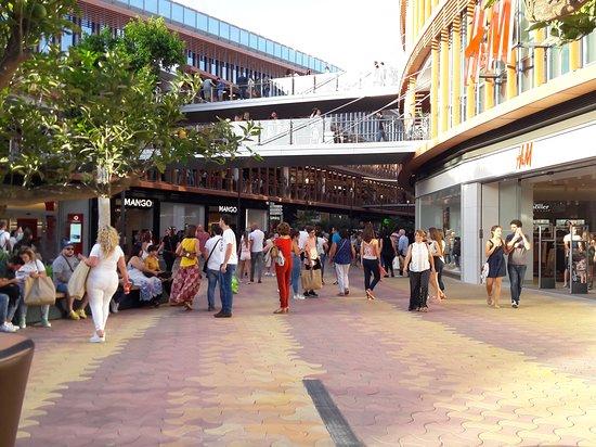 50c568ff06eb The Top 10 Things to Do Near Eurostars Torre Sevilla, Seville