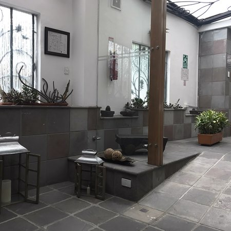 Anahi Boutique Hotel: photo0.jpg