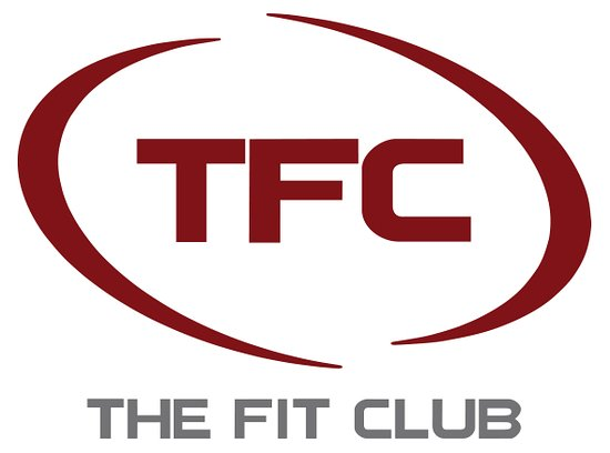 The Fit Club