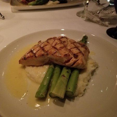 salty s on alki seattle menu prices restaurant reviews rh tripadvisor com