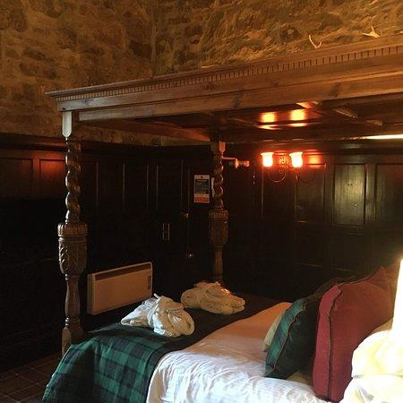 Dornoch Castle Hotel: photo0.jpg