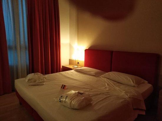 Hotel Remilia Εικόνα