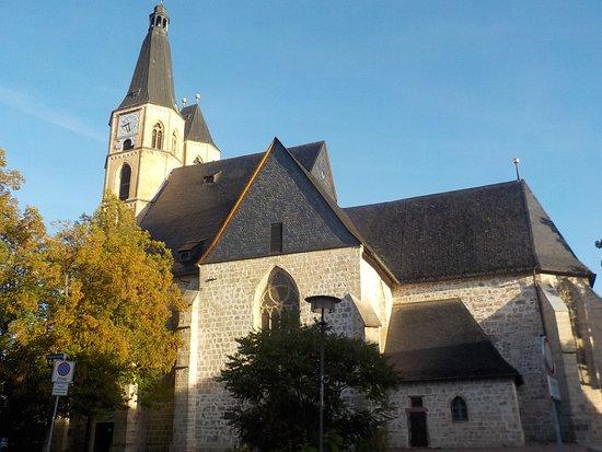 St. Blasii-Kirche