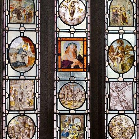 St. Michael's Mount: photo7.jpg