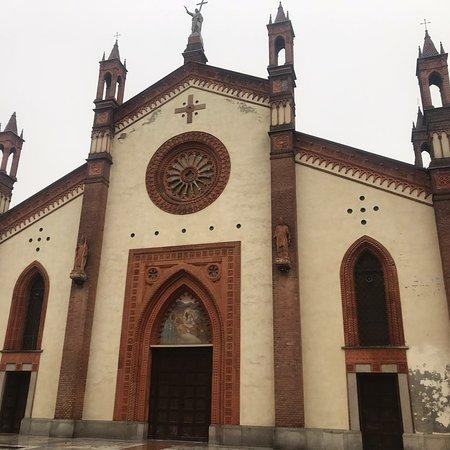 Chiesa di San Marziano e Martino
