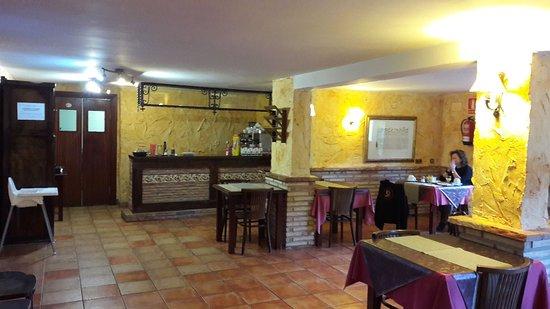 San Millan de la Cogolla, สเปน: IMG-20181004-WA0002_large.jpg