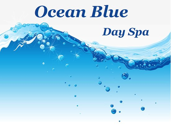 Ocean Blue Day Spa