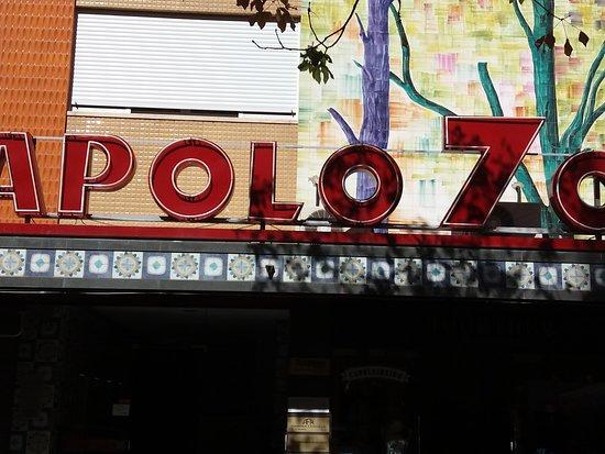 APOLO70