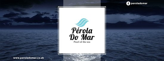 Perola Do Mar