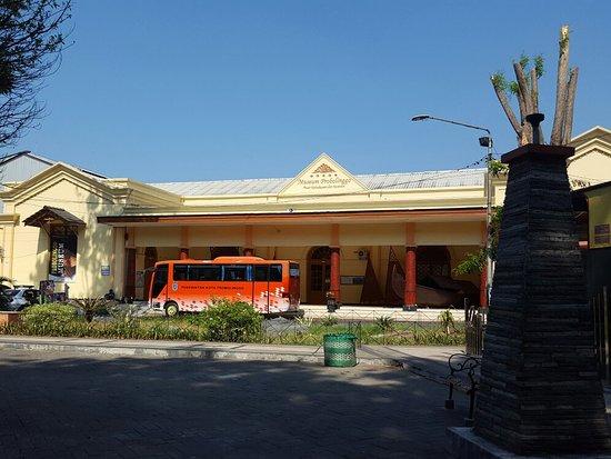 Probolinggo Museum