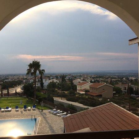 Episkopi, Cyprus: photo0.jpg