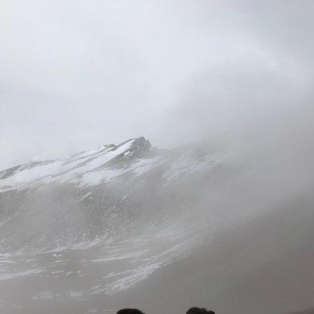 Cerro Colorado Vinicunca: photo0.jpg