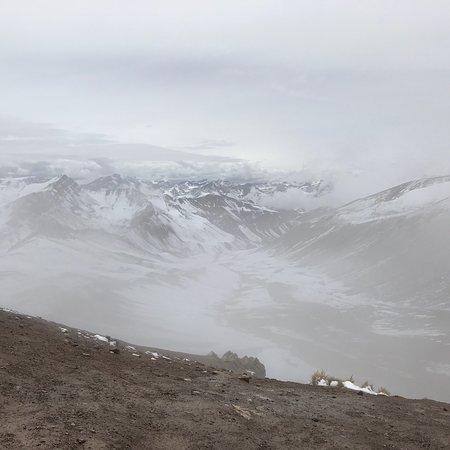 Cerro Colorado Vinicunca: photo1.jpg