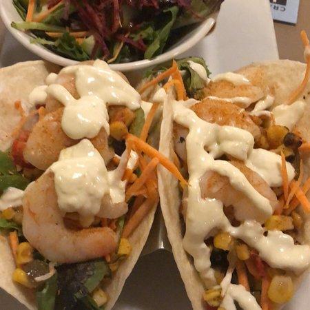 Wallaceburg, Kanada: Crabby Joe's Tap & Grill