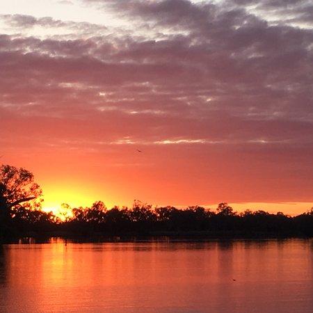 Berri, Australien: photo0.jpg