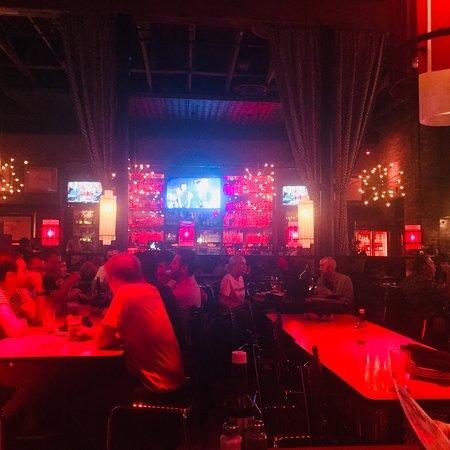 Kansas city strip club stiptease