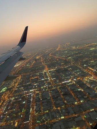 Voli e recensioni di Qatar Airways - TripAdvisor