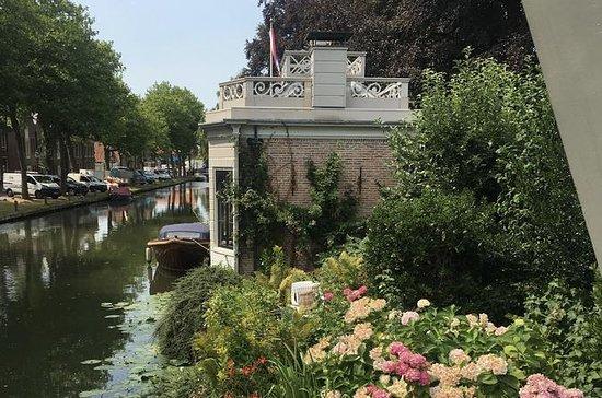 Private Custom Dutch Countryside in a...