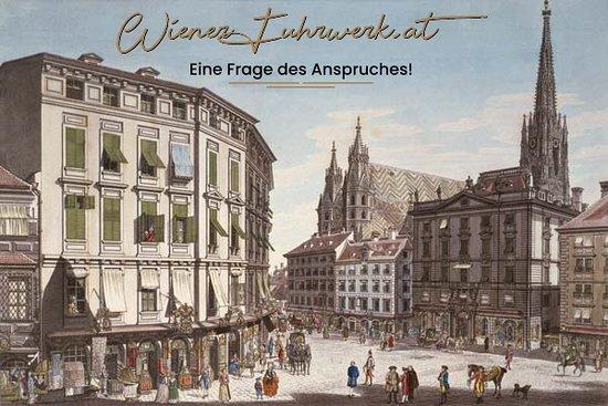 WienerFuhrwerk