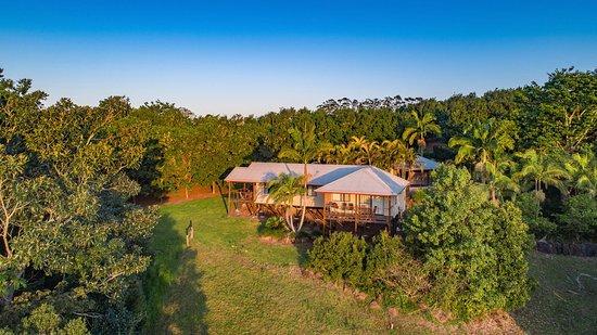 byron hinterland villas au 177 2019 prices reviews clunes rh tripadvisor com au