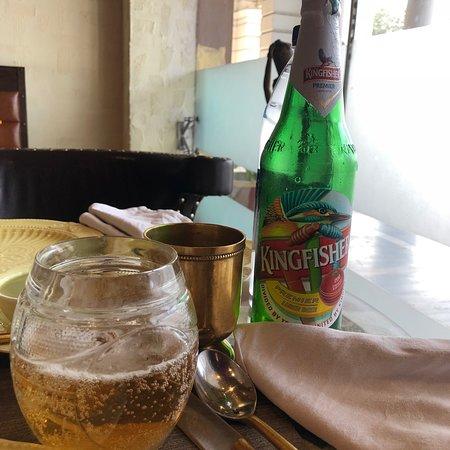 Foto de Surahi The Veg Kitchen And Bar