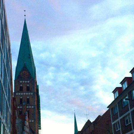 Altstadt Lübeck: photo2.jpg