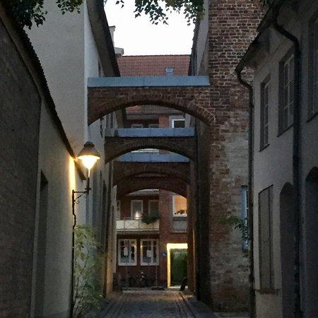Altstadt Lübeck: photo3.jpg