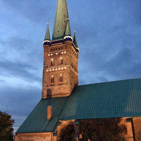 Altstadt Lübeck: photo4.jpg
