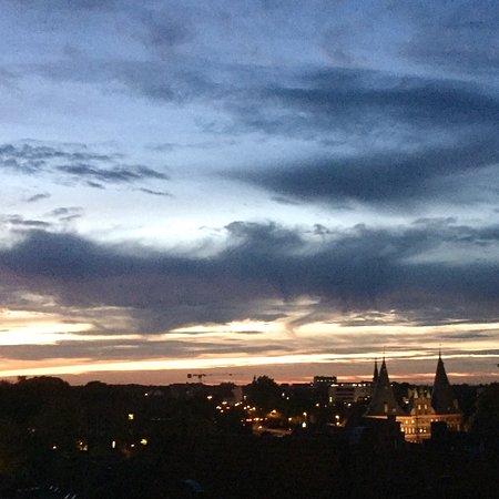 Altstadt Lübeck: photo5.jpg