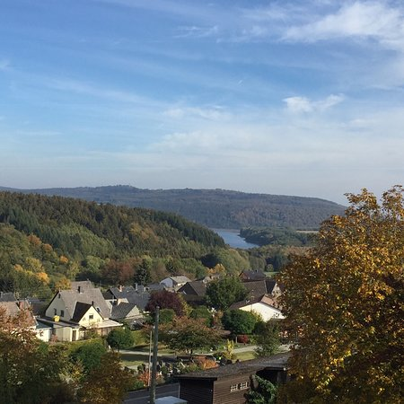 Klosterhotel Marienhoeh: photo1.jpg