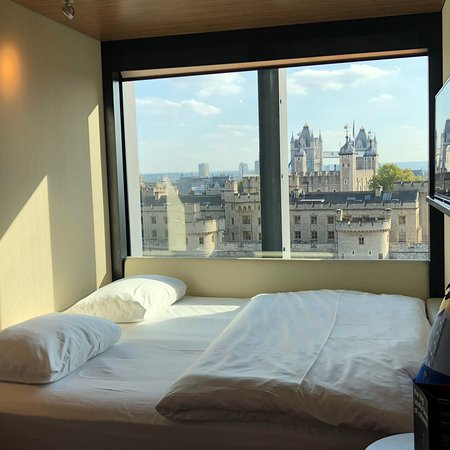 photo4 jpg picture of citizenm tower of london hotel london rh tripadvisor com au