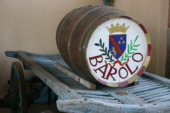 Arquata Scrivia, Ιταλία: getlstd_property_photo