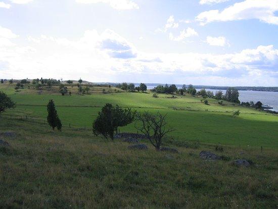 Bjorko: Birka and Hovgarden, guided tour