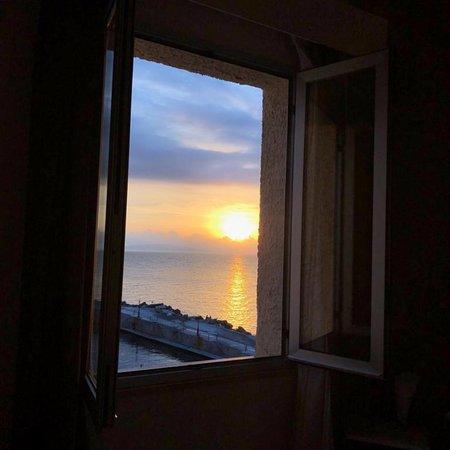 Pizzolungo, Италия: photo8.jpg