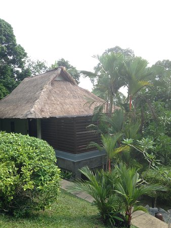 banyan tree bintan updated 2018 hotel reviews price. Black Bedroom Furniture Sets. Home Design Ideas