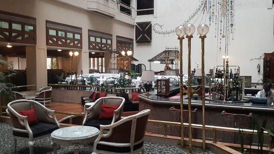 LAICO Regency Hotel: IMG-20181012-WA0019_large.jpg