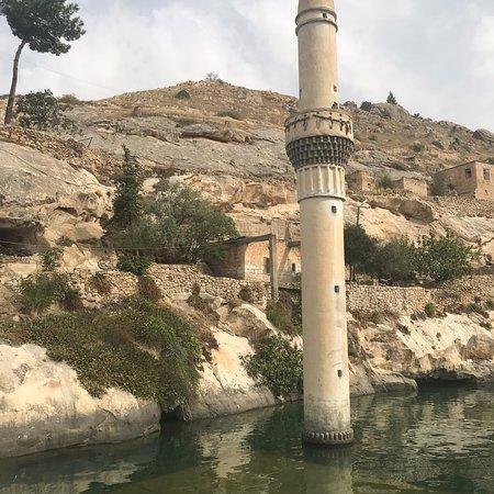 Halfeti, Turkey: photo2.jpg