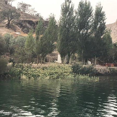 Halfeti, Turkiet: photo3.jpg
