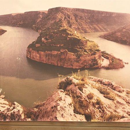 Halfeti, Turkiet: photo4.jpg