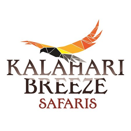 Maun, บอตสวานา: Kalahari Breeze Safaris is your local friend to the safari holiday that you have been dreaming a