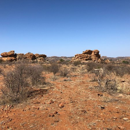Northern Tuli Game Reserve, Botswana: photo2.jpg