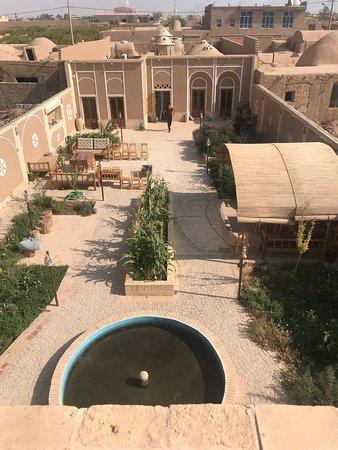 Yazd Province Photo