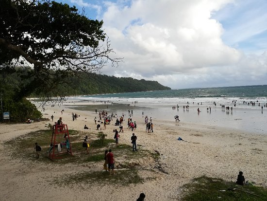Radhanagar Beach: IMG_20181009_155430_large.jpg