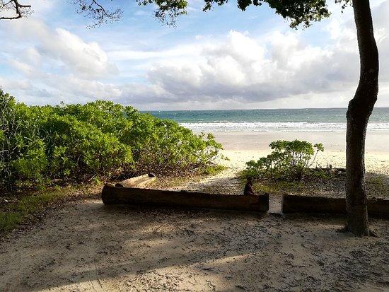 Radhanagar Beach: IMG_20181009_152801_large.jpg