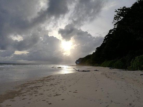 Radhanagar Beach: IMG_20181009_161332_large.jpg