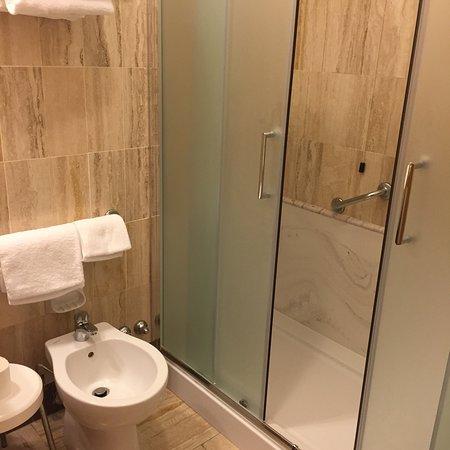 Hotel Parma e Oriente : photo2.jpg