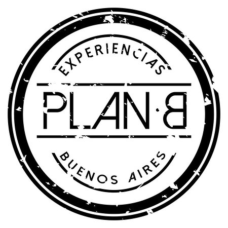 Experiencias PlanB