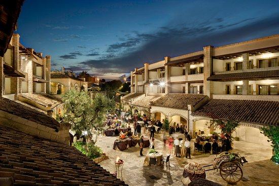 UNAHOTELS REGINA BARI Resort (Noicattaro, Provincia di Bari): Prezzi 2021 e recensioni