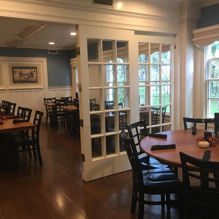 Tavern At Chatham Wayside Inn Review Of Wild Goose Tavern Chatham Ma Tripadvisor