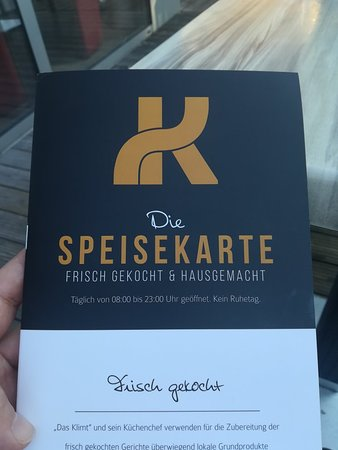 Schoerfling am Attersee, Austria: IMG_20181011_172749_large.jpg